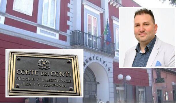 """Problemi finanziari a Villaricca, Tirozzi: """"Basta silenzio, voglio la verità"""""""