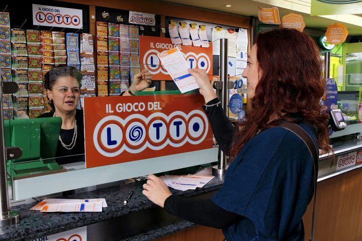 La fortuna bacia Marano: supervincita al Lotto con un biglietto da un euro