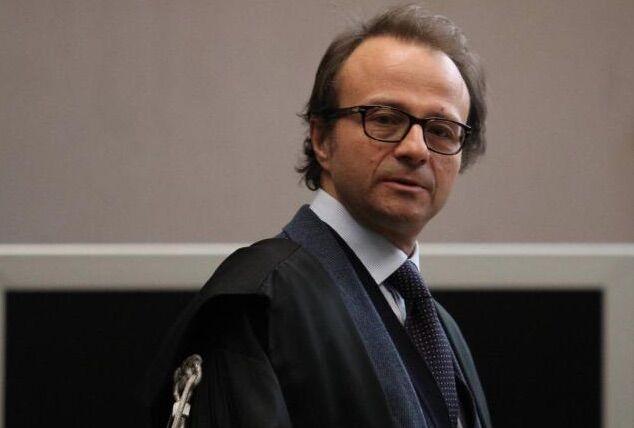 Novità nell'antimafia a Napoli, Woodcock indagherà sulla camorra a Giugliano e dintorni