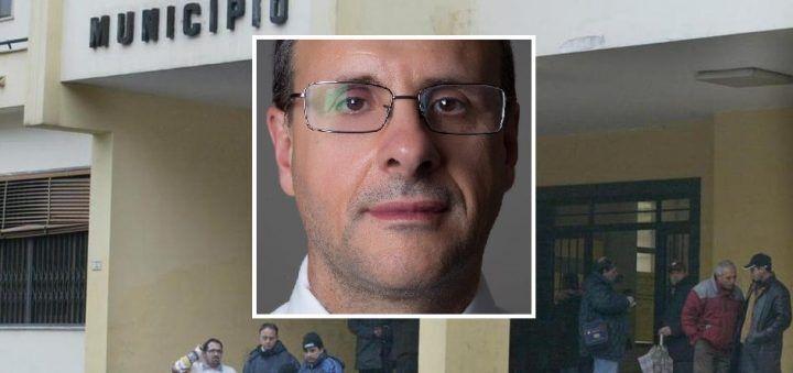 """Frattaminore, si dimette il sindaco Bencivenga. """"Un atto di responsabilità verso la mia comunità"""""""