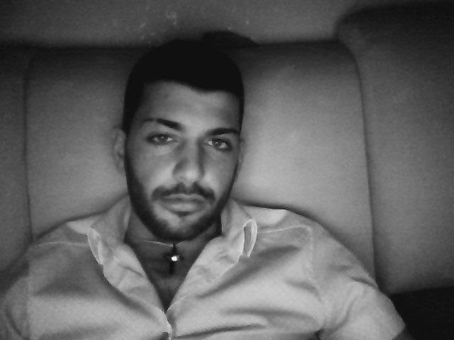 """Dramma ad Afragola, Domenico muore a soli 23 anni: """"La vita senza te non sarà più la stessa"""""""