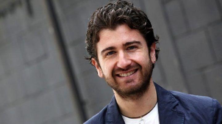 Cercasi comparse per il film di Alessandro Siani, provini a Pozzuoli