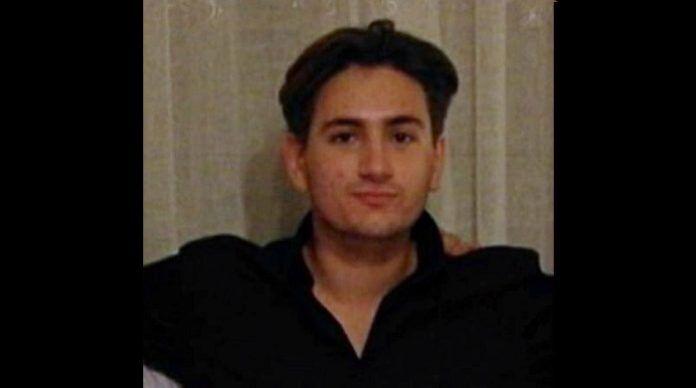 Grumo Nevano, sospiro di sollievo per la famiglia Martorelli: ritrovato Amedeo