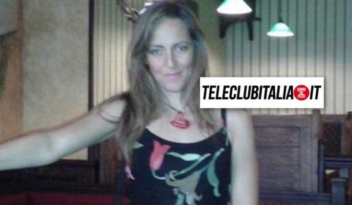 Giugliano in lutto, Amelia muore a soli 41 anni: lascia marito e figli
