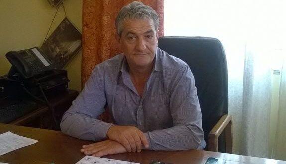Muore il sindaco di Cellole Angelo Barretta. Politica in lutto