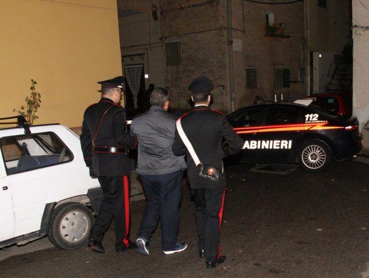 """La Sicilia si ribella al pizzo: 17 arresti. Decapitato clan di """"Cosa Nostra"""". I NOMI"""