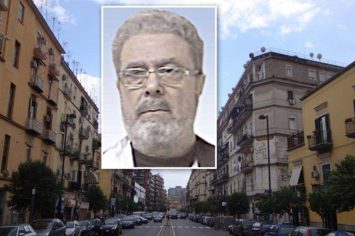 """Ciccio e' Carlantonio a capo dell'Alleanza di Secondigliano. La Procura: """"I Mallardo sono Napoli, non Giugliano"""""""
