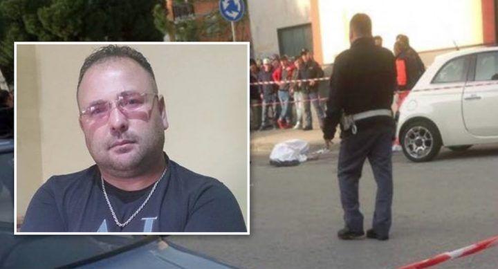 Napoli. Agguato a Ponticelli: morto Ciro Nocerino, ferito Fabio Tramontano