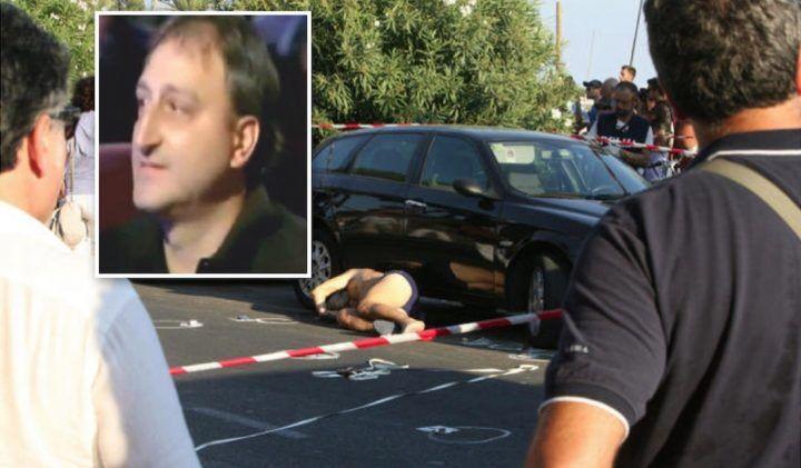 Camorra, Gaetano Marino ucciso a Terracina: arrestati i presunti killer