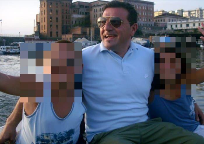 Napoli, la tragedia di Giuseppe: arriva in ospedale con dolori allo stomaco e muore. Scatta l'inchiesta