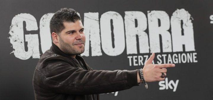 Gomorra 3, come vedere la serie: streaming gratis senza Sky in italiano
