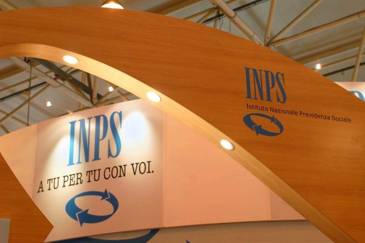 Concorso INPS: nuovo bando per 1100 lavoratori. I requisiti