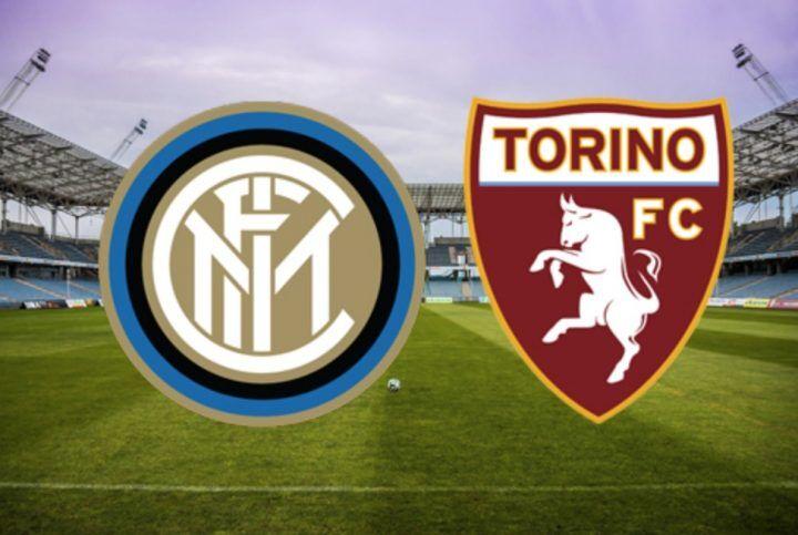 Dove vedere Inter-Torino: streaming gratis in diretta, free live tv