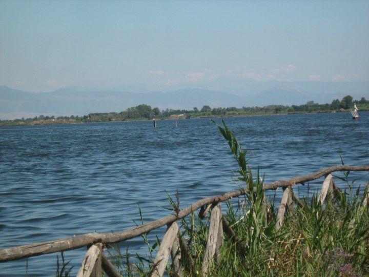 Lago Patria, approvata riqualificazione da 8 milioni di euro dalla Città Metropolitana