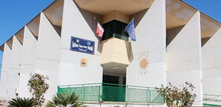 Marano, il Levi è il migliore Liceo di Scienze Umane di Napoli e provincia
