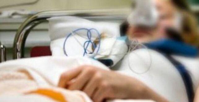 Ingerì l'insulina della madre, muore 14enne dopo tredici giorni di coma