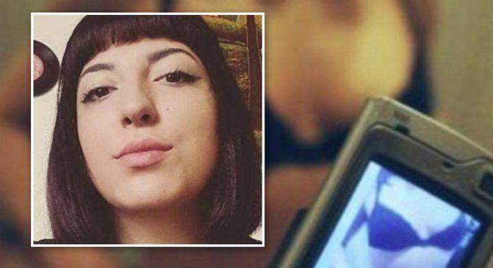 Sardegna, Michela Deriu suicida per video hard: tre indagati