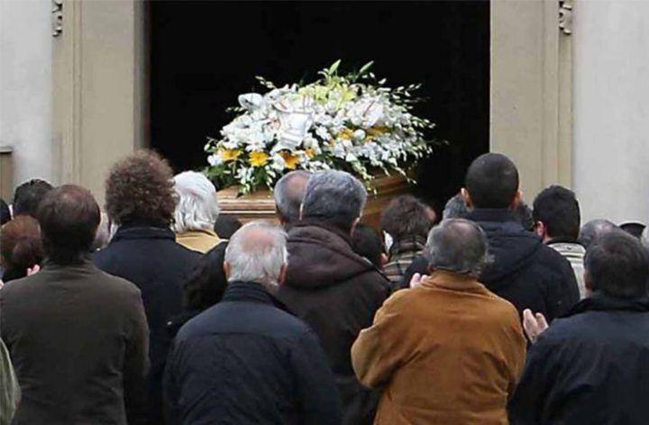 Grave lutto a Santa Maria Capua Vetere, muore noto e stimato medico