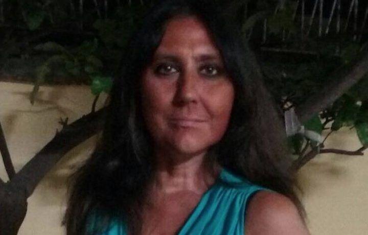 """Giugliano piange la sua """"leonessa"""", morta stamattina Natalia Galluccio"""