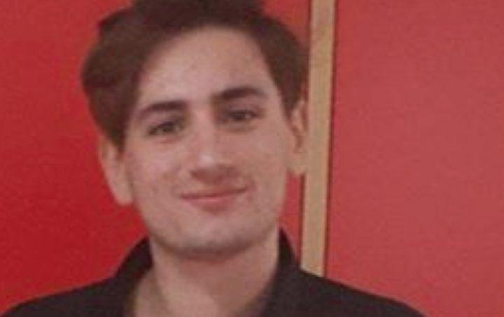 """Grumo Nevano, Amedeo Martorelli sparito nel nulla. La famiglia: """"Aiutateci"""""""