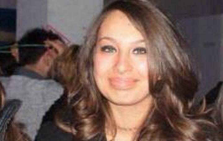 Attraversa i binari, studentessa uccisa dal treno a Casalnuovo