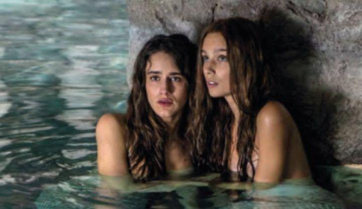 Sirene, anticipazioni terza puntata 9 novembre: trama episodi e info streaming