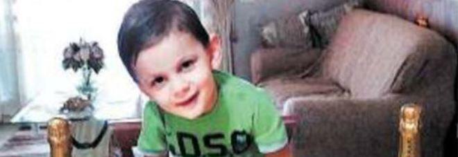 Area vesuviana in lutto per la morte del piccolo Cristian: la Procura indaga per omicidio colposo