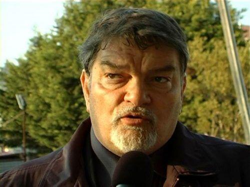 """Batosta all'Alleanza di Secondigliano, Sos Impresa: """"La camorra non è invincibile"""""""