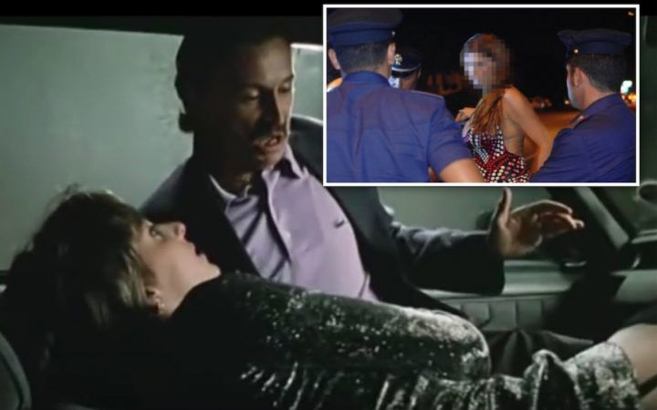film e video gratis film prostituzione