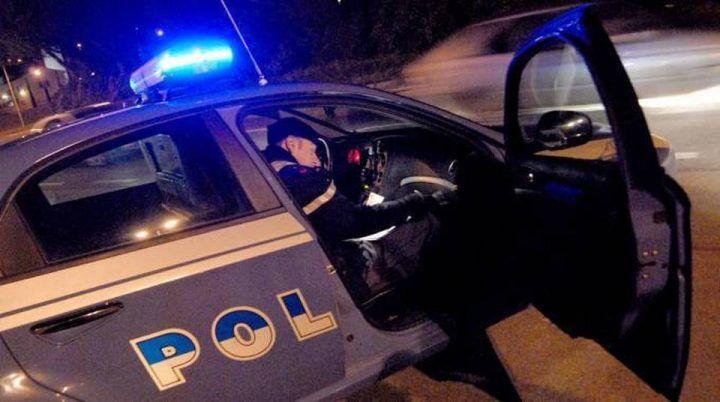 Colpo da 59mila euro, arrestati Peppe 'o pasticciere ed il suo complice