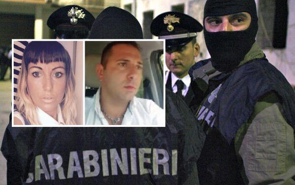 'Ndrangheta: arrestato anche Aniello Esposito di Afragola. E' marito della consigliera Acri