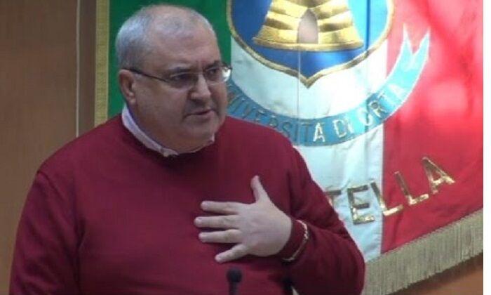Camorra, appoggi dal clan: condannato l'ex sindaco di Orta di Atella