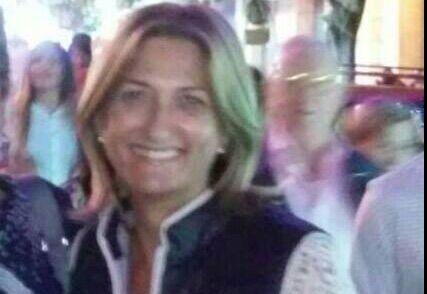 """Maddaloni, """"non riesco a respirare"""": Antonietta Bruno muore poco dopo"""