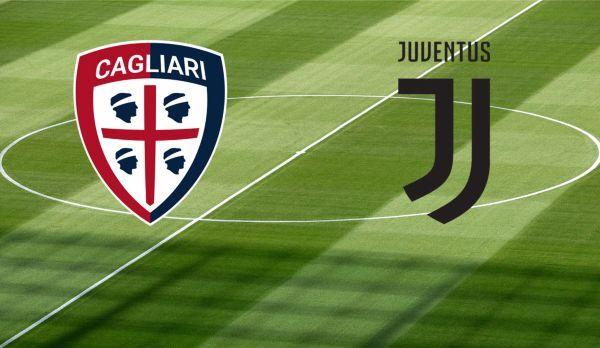 Dove vedere Cagliari-Juventus: streaming gratis, live diretta free