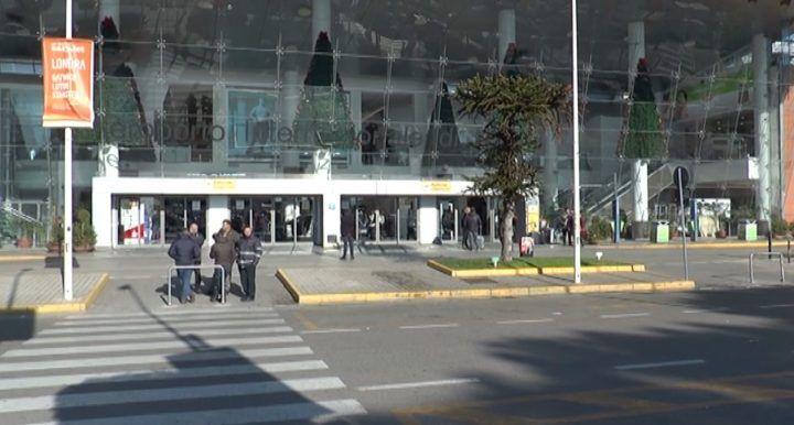 Napoli, si cerca personale per l'aeroporto di Capodichino: basta il diploma. Come candidarsi
