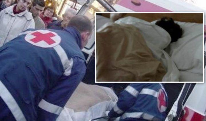 """""""Perché non ti svegli?"""", choc a San Felice a Cancello: Luca muore nel sonno"""
