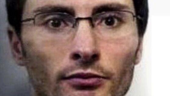 """Caso Materazzo, parla la sua coinquilina: """"Provo terrore, ho vissuto tre mesi con un assassino"""""""