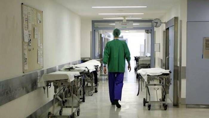 Campania, 45enne muore dopo essere stato ricoverato e dimesso per due volte