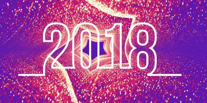 Oroscopo 2018: le previsioni segno per segno