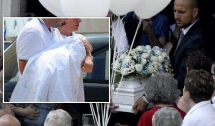 Tragedia nel giorno dell'Epifania: bimbo di 5 anni muore di meningite