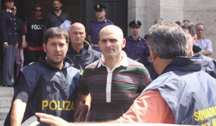 Camorra, vizi di forma: revocato l'arresto per il boss degli Scissionisti Raffaele Amato