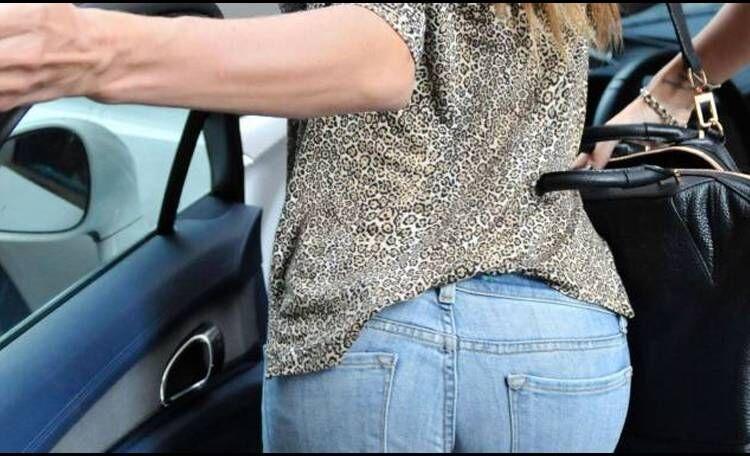 rapinatori donne ercolano arrestati