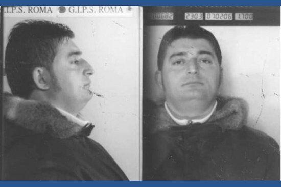 Arrestato usuraio del clan Licciardi, era latitante in Messico dal 2007