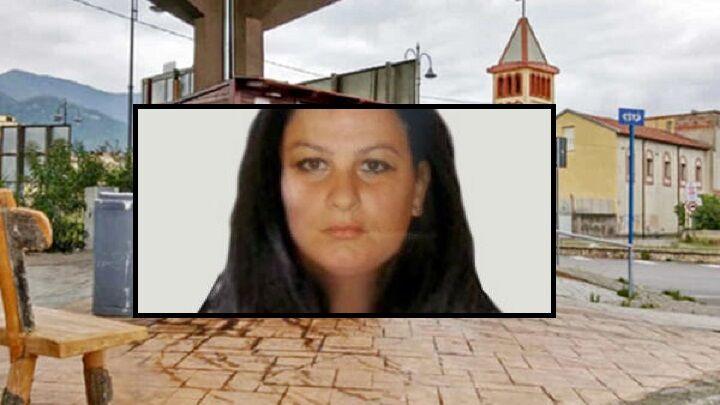 giovani condannati omicidio prostituta pagani