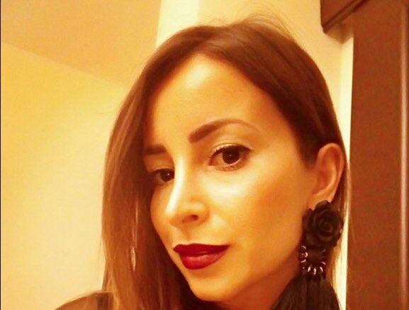 Influenza, ancora una tragedia Muore donna di 31 anni