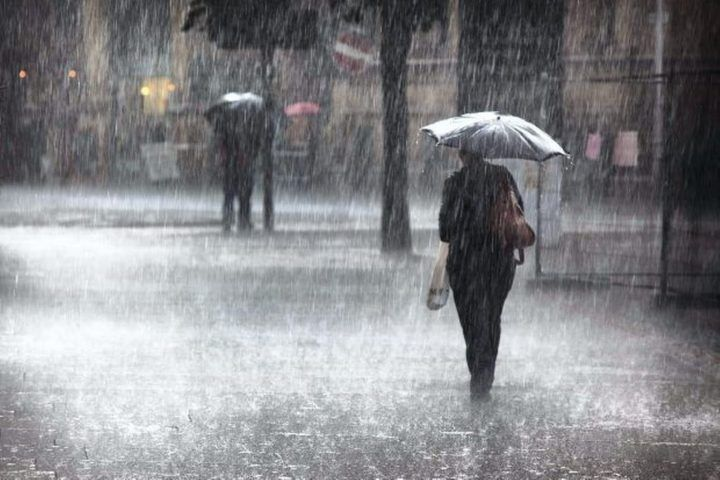 L'Italia tra pioggia e neve: le previsioni per oggi mercoledì 7 febbraio