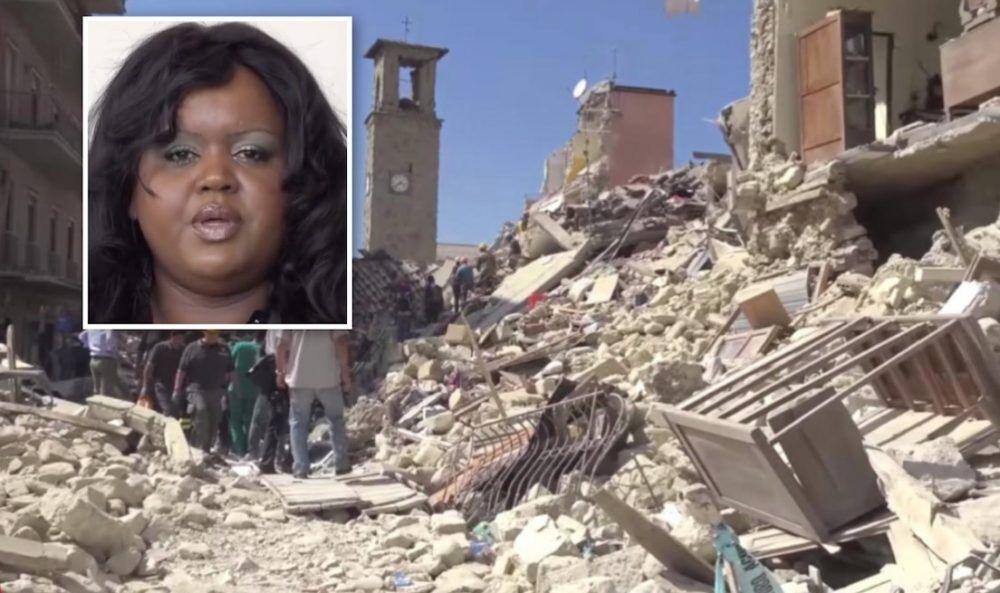 terremoto pozzuoli profezia 28 aprile