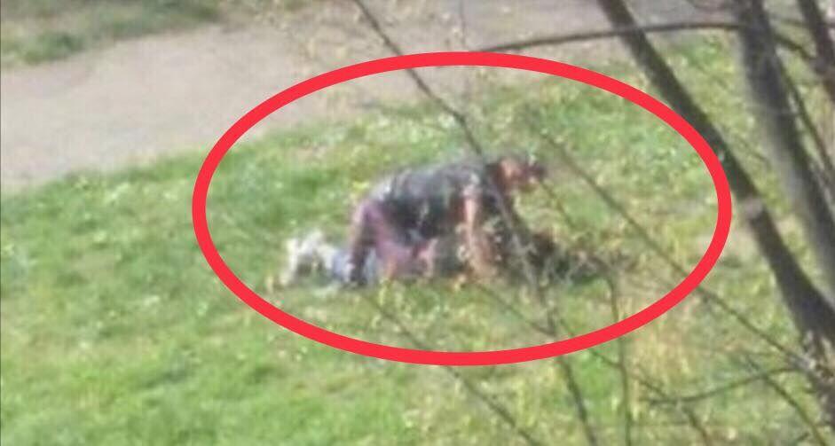 sesso sul vesuvio con 13enne di terzigno arrestato uomo di crispano