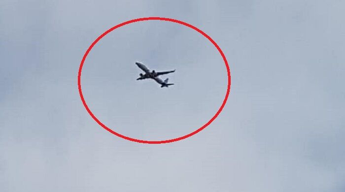 aereo sparito cilento campania