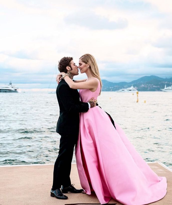 chiara ferragni fedez data matrimonio